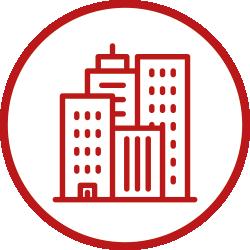 ico-condominio