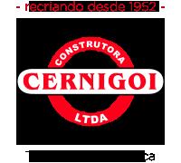 marca-cernigoi-small-140